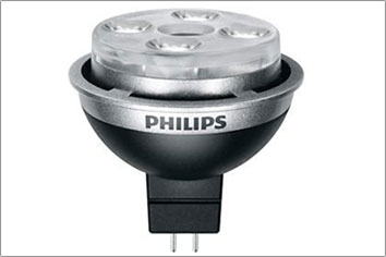 LED Lighting. LED Replacement for in-efficient old lights
