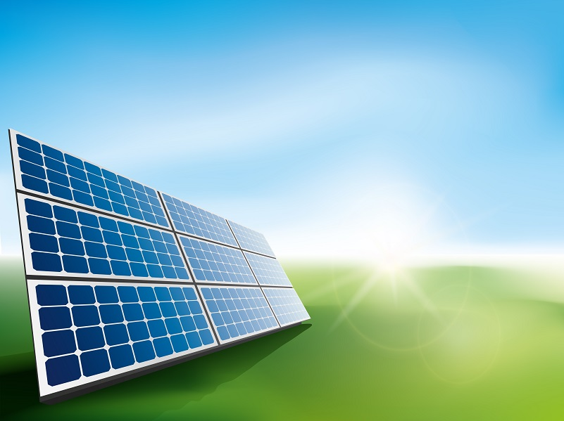 Advantages Of Solar Energy Government Stc Rebate