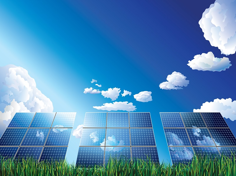 Stc Rebate Government Discount For Solar Energy Systems