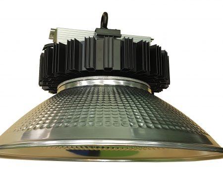 LED High Bay Optitech High Lumen Output